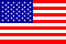 Flag of the United States of America (Spanish)