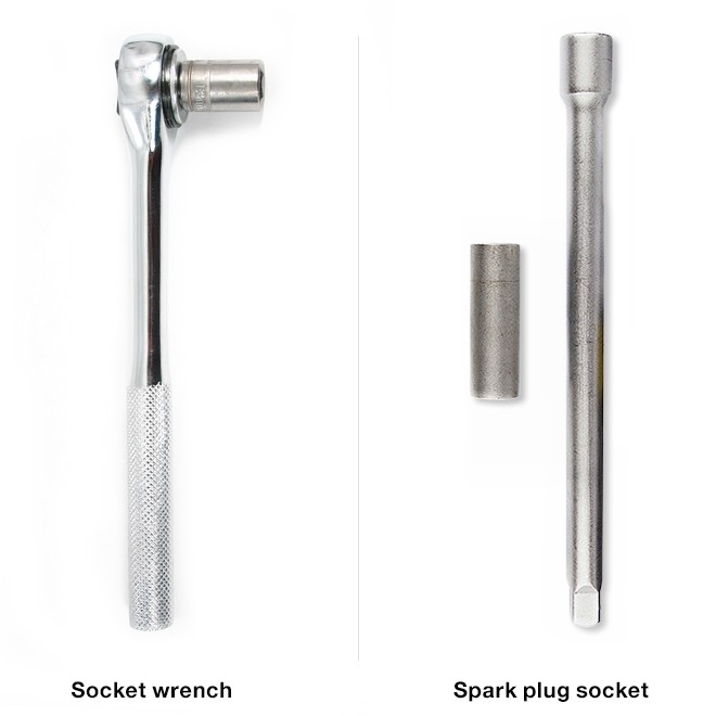 Boat-Spark-Plug-Gap-Tools-Socket-Wrench-Spark-Plug-Socket