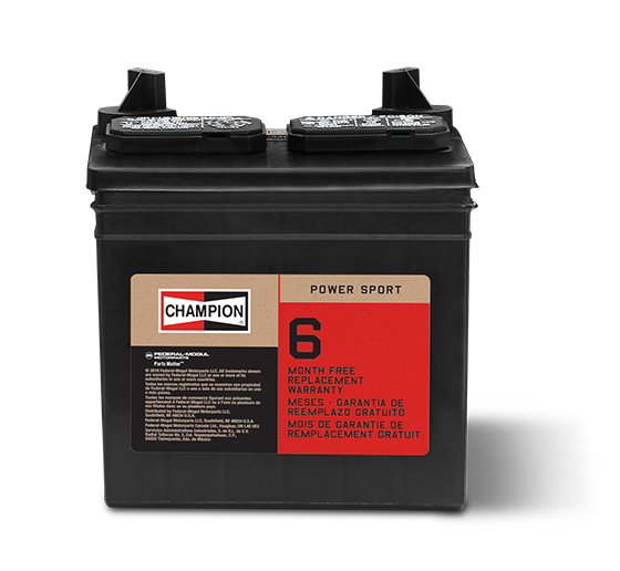 powersport-battery