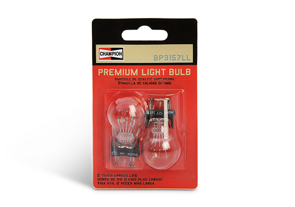 Champion-Premium-Light-Bulb-In-Package-Transparent-Background-Hi-Res