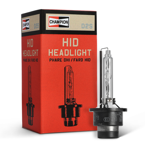 Champion-HID-Headlight-With-Box-Low-Res