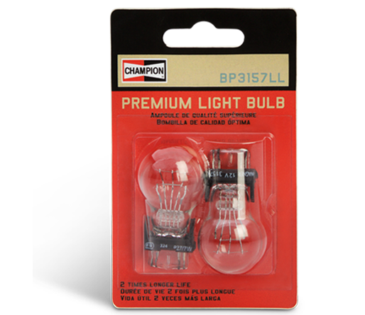 Champion-Premium-Light-Bulb-In-Package-Header